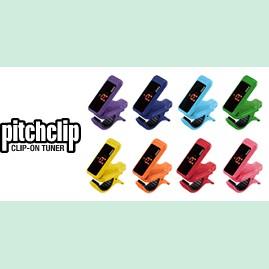 KORG(コルグ)CP-1限定カラー(全8色)